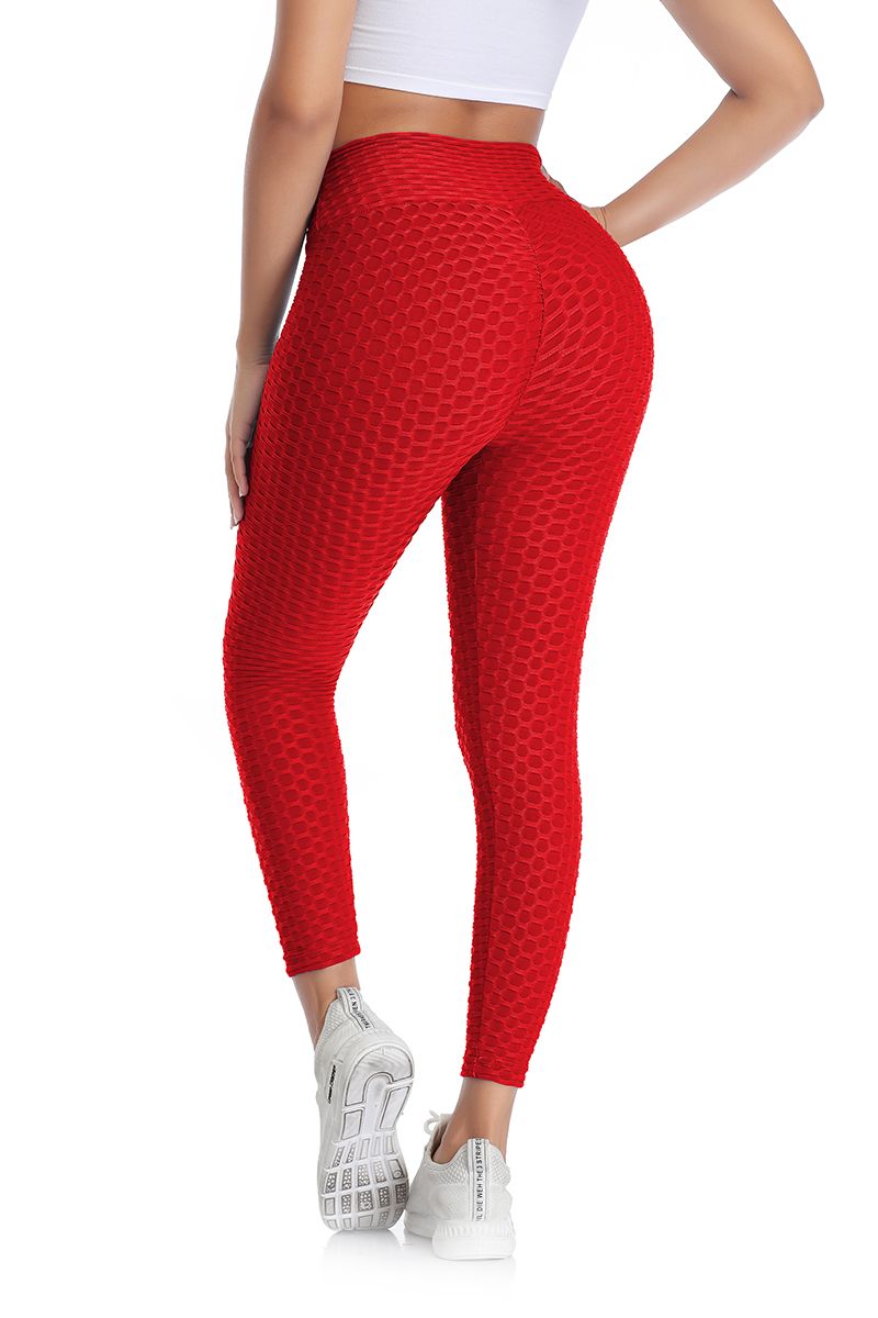 hexa-fitness-leggings-red