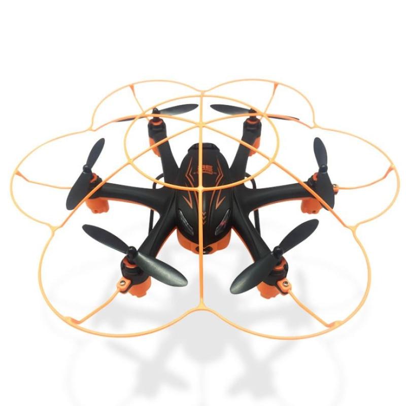 mini-rc-drone-Q383-2-4Ghz-6-axis-attitude-hold-5-8G-FPV-RC-Quadcopter-Drone (2)