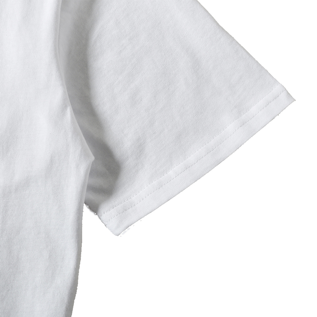 Gengar Kaiju Japan Style Pokemon T-Shirt Men's T-Shirt Cotton Short Sleeve O-Neck Tops Tee Shirts 2020 Fashion 4
