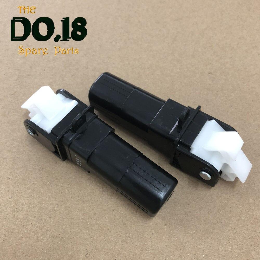 New Original Dobradiça Conj para EPSON L565 L555 M201 M205 M200 L600 L650 L550 L850 L650 600F 620F DOBRADIÇA CONJ. FREE STOP DOBRADIÇA