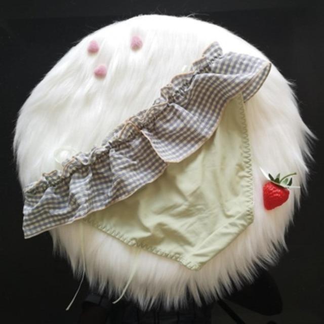 Купить женские трусики voplidia модное уютное нижнее белье женские картинки цена