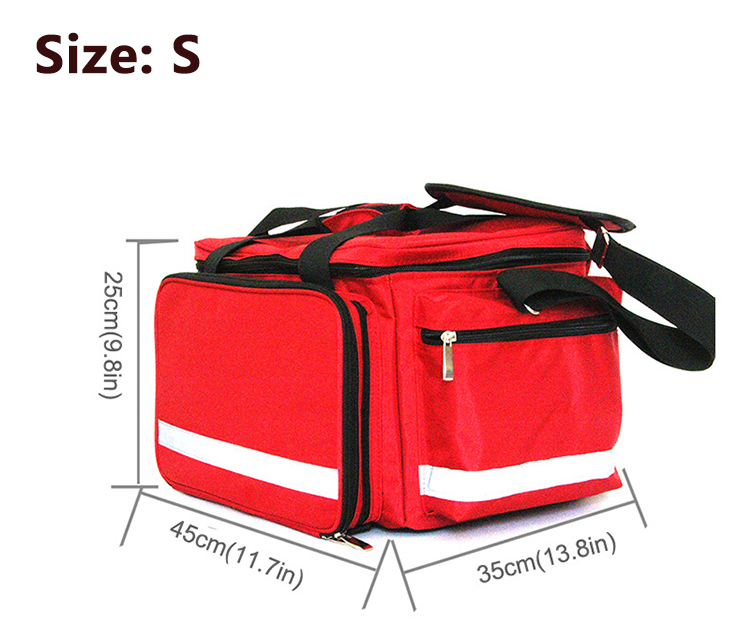 Outdoor-First-Aid-Medical-Bag-Isolation-Multi-pocket-Large-Storage-Portable-Cross-Emergency-Medical-Bag-Sports-Travel-Nylon-Bag-(3)