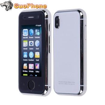 Original Melrose S9 PLUS Mini Smartphone 2.45