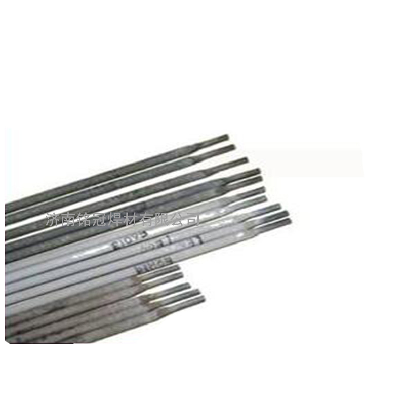 Manufacturers Direct Selling D022 High Hardness Wear-Resistant Hardfacing Electrode