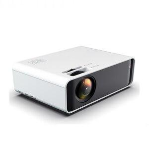 Image 2 - Smartldea الأصلي HD 1280x720P جهاز عرض صغير LED السينما المنزلية متعاطي المخدرات ac3 دولبي فيلم لعبة فيديو Proyector أندرويد واي فاي الخيار