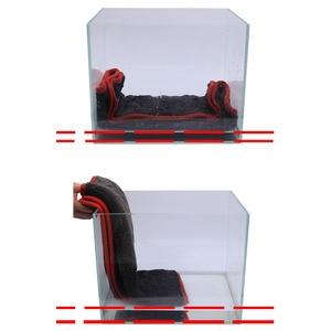 Image 5 - 車のクリーニングタオル1200GSM車ディテール40*40/60*90センチメートルマイクロファイバー乾燥タオル自動研磨ツール洗車布アクセサリー
