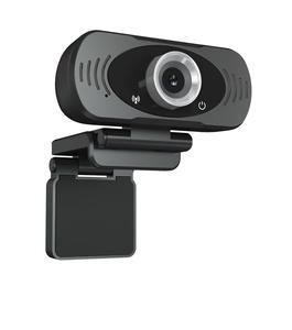 1080P HD 5MP Компьютерная камера USB веб-камера Веб-камеры встроенный звукопоглощающий микрофон 1920*1080 динамическое разрешение