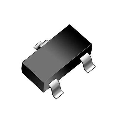 1-50 Pcs. 2N7002 115ma 60V SOT-23 N-Channel MOSFET SMD transistor