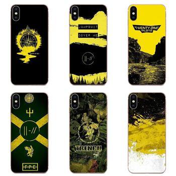 Soft Mobile Phone Covers For Huawei Mate 9 10 20 P P8 P9 P10 P20 P30 P40 Lite Pro Smart 2017 Twenty
