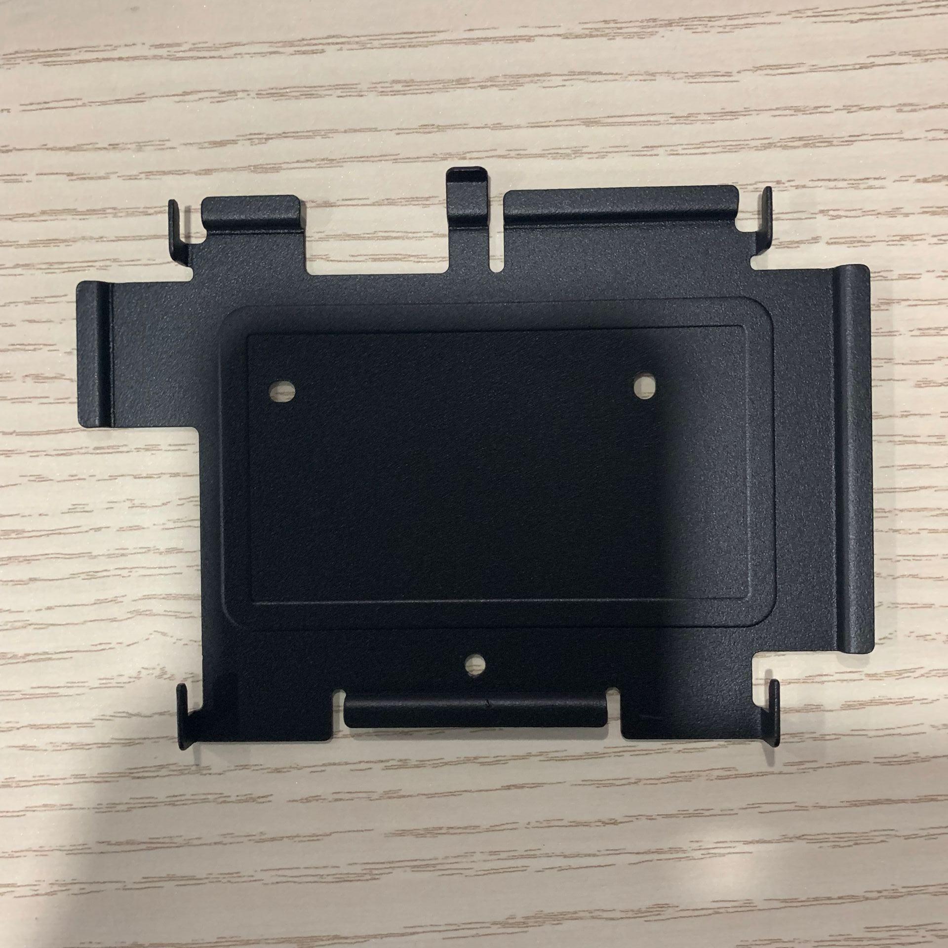 VTHB106 Mounting Brackets For VTH1550CHW-2