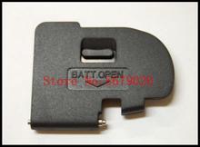 Nova bateria tampa da porta lábio substituição para canon para eos 5d mark ii 5dii 5d2 câmera