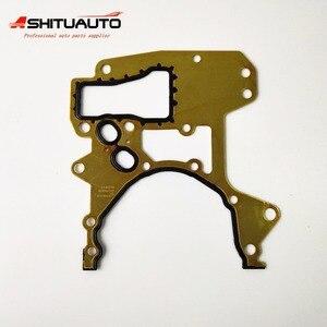 Image 5 - Joint de moteur adapté pour Chevrolet cruze, Opel OEM #55568528 93186911 kit de reconstruction de moteur adapté