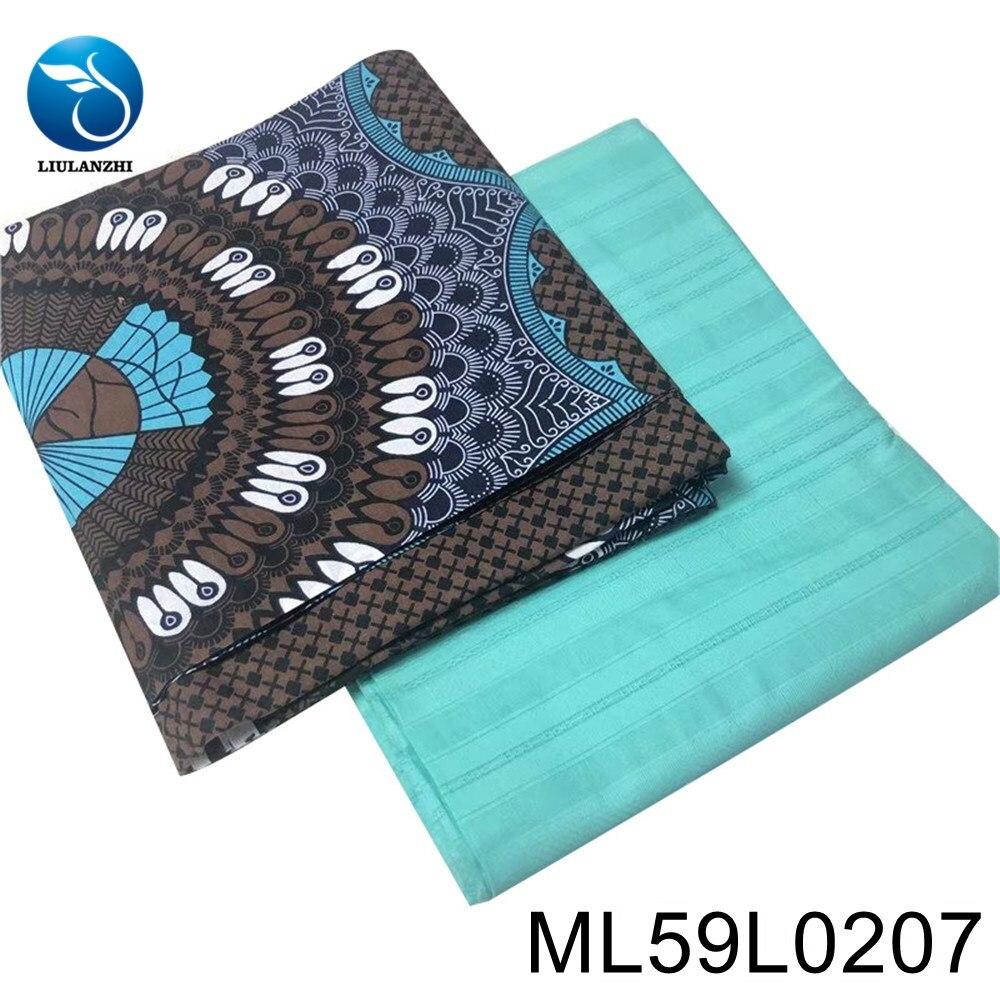 ML59L0207