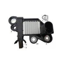 NEW Alternator Voltage Regulator 13440200 04-113 9RC7129C JFZ1150-0100