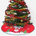 Christmas Tree Skirt...