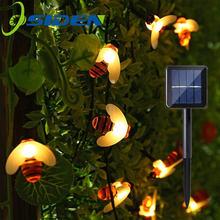 Праздничный светильник Рождественская елка украшения открытый
