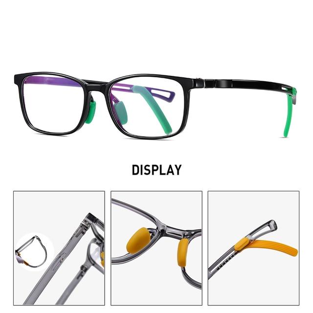 Купить очки с защитой от сисветильник молодежные для подростков квадратные картинки цена