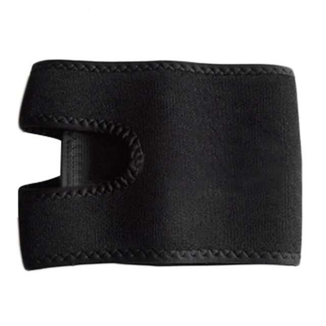 Arm Trimmer Sweat Sauna Belt Shaper Fat Burners Body Slimmer Cincher Trainer 1 Pair Sportswear Safety Arm Accessories 3