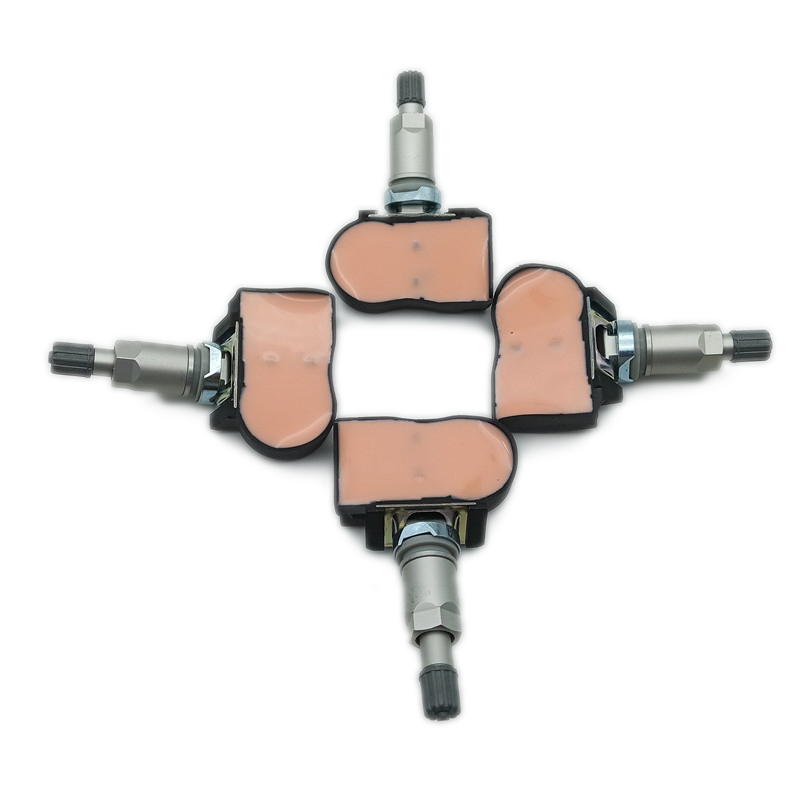 cheapest Free shipping Vacuum Pressure Converter Valve For benz C-Class W210 W163 W202 W203 220 168 0005450427 0005450527 A0005450427