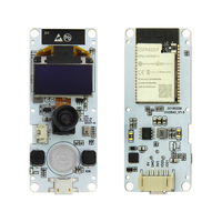 https://ae01.alicdn.com/kf/H6878f7c4cacf4d90860ea8231babc205P/TTGO-T-ESP32-WROVER-PSRAM-ESP32-WROVER-B.jpg