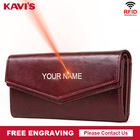 KAVIS Free Engraving...