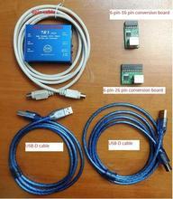 R1 2020 ASL Echolink zello YY Stimme Interface Board USB Soundkarte Version SSTV PSK31 AllStar Link Controller