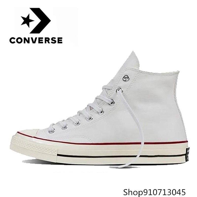 h-1970s-converse-a15