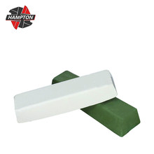 110/185mm zielony pasta do polerowania z tlenku glinu ścierne pasta do polerowania związek metalowa do noży ostrza skorzystaj z szlifowania pasty