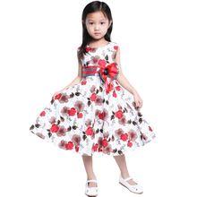 Seartist/Коллекция 2019 года пик продаж летнее платье принцессы