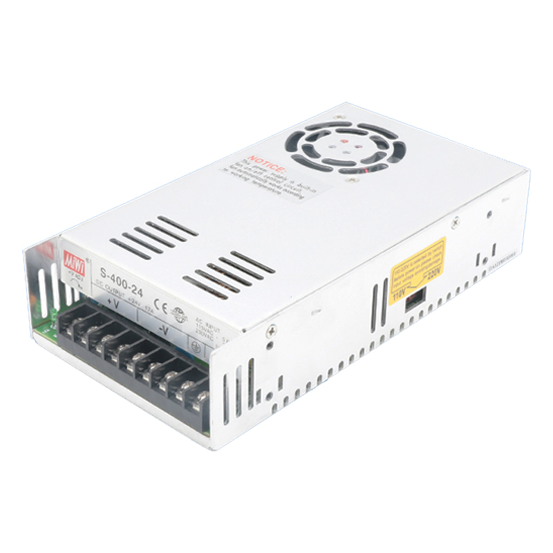 400W 60V Switching Power Supply Module For RD6006 Adjustable DC Power Supply