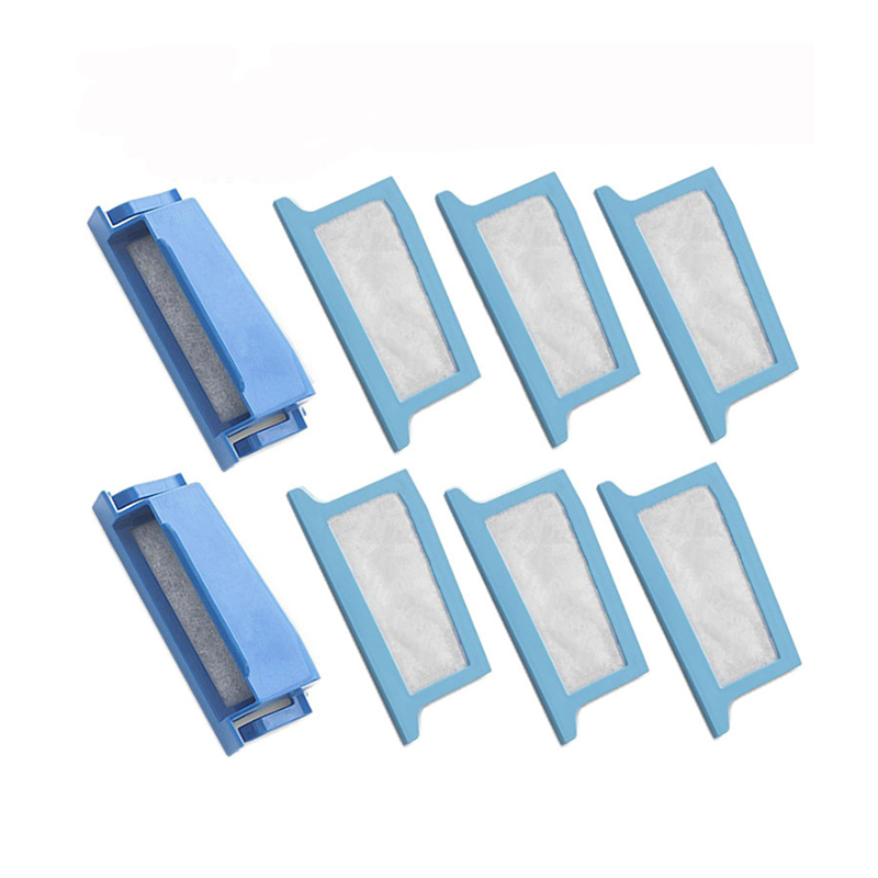 RP Disposable Ultra Fine Filter Ventilator Filter Cotton Washable Or Disposable For Philips Dreamstation CPAP Machine