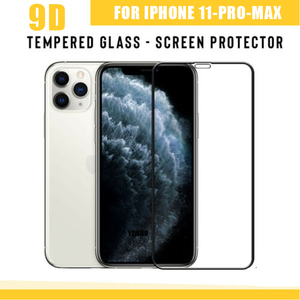For IPhone 11 Pro Screen Prote
