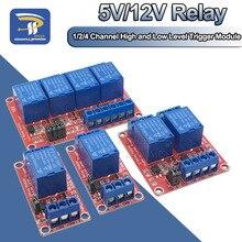 Wyprzedaż Arduino Shield Kupuj W Niskich Cenach Arduino