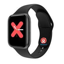 Men Women Smart Watch Series 5 Bluetooth Smartwatch for Appl