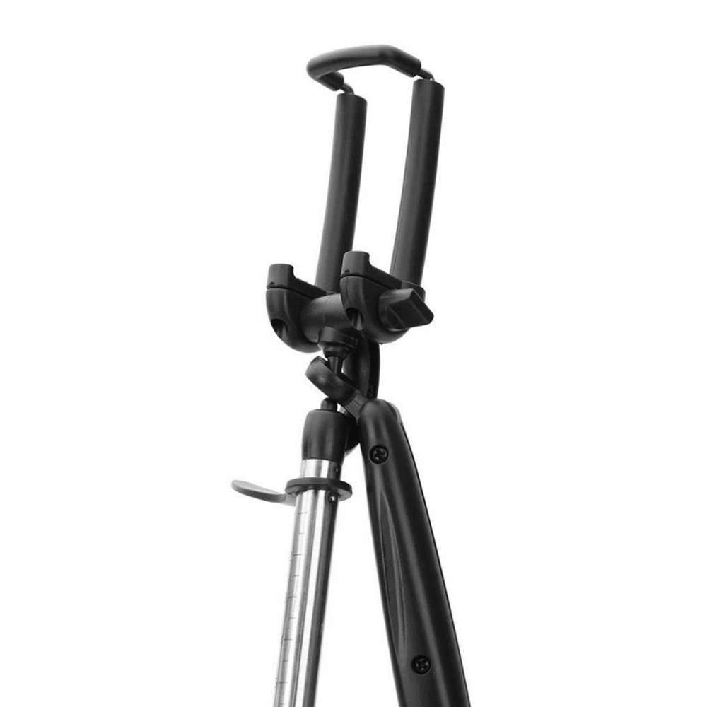 Mini Estabilizador de cámara portátil Steadycam Gimbal para iphone xiaomi Sony Canon cámara de teléfono inteligente