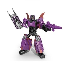 Mindwipe Chromedome Highbrow Wolfwire Triggerhappy Breakaway Hot Rod Classic Toys For Boys Action Figure Without Retail Box