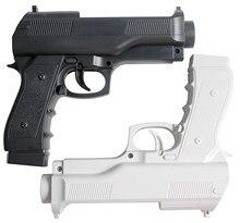 OSTENT 2 x pistolet léger pistolet tir Sport jeu vidéo pour Nintendo télécommande