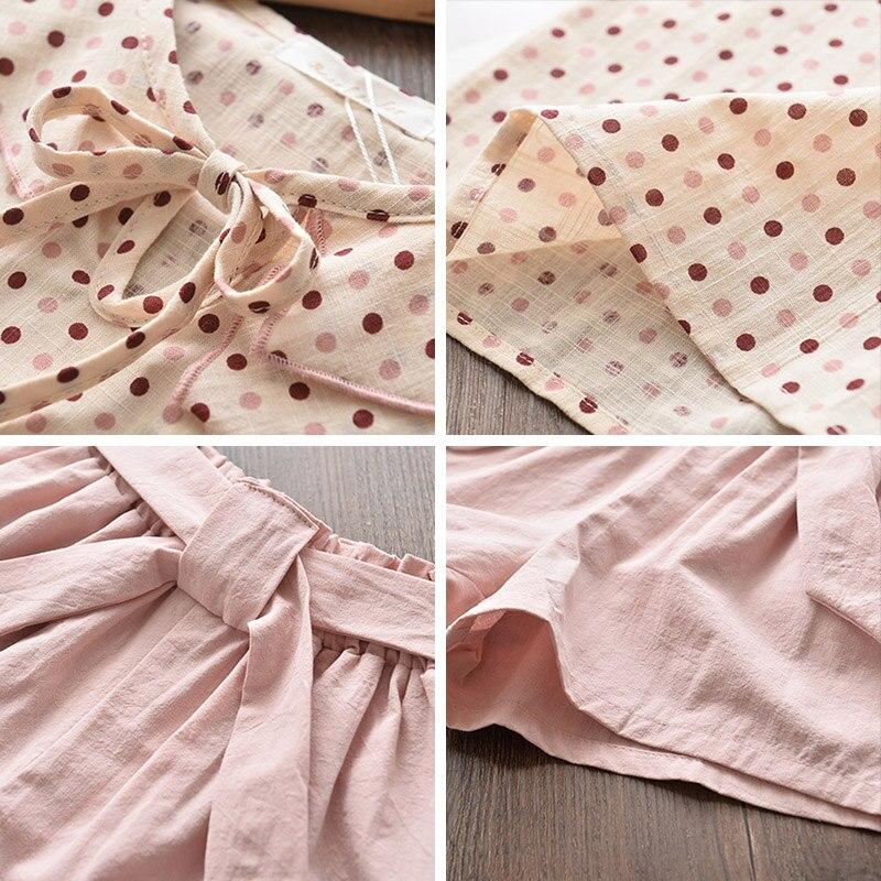 crianças conjunto de roupas de bebê crianças roupas