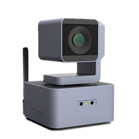 1080P HD Wide angle Camera Audio And Video Conference Integrated Device Remote Conference System Android Terminal