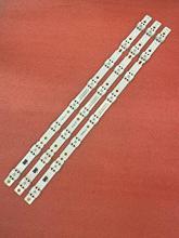 3 PCS LED BacklightสำหรับLG 55UK6360PSF 55UK6360 55UK6300 55UK6200 55UK6470 55UK6400 SSC_TRIDENT_55UK63_S SVL550AS48AT5