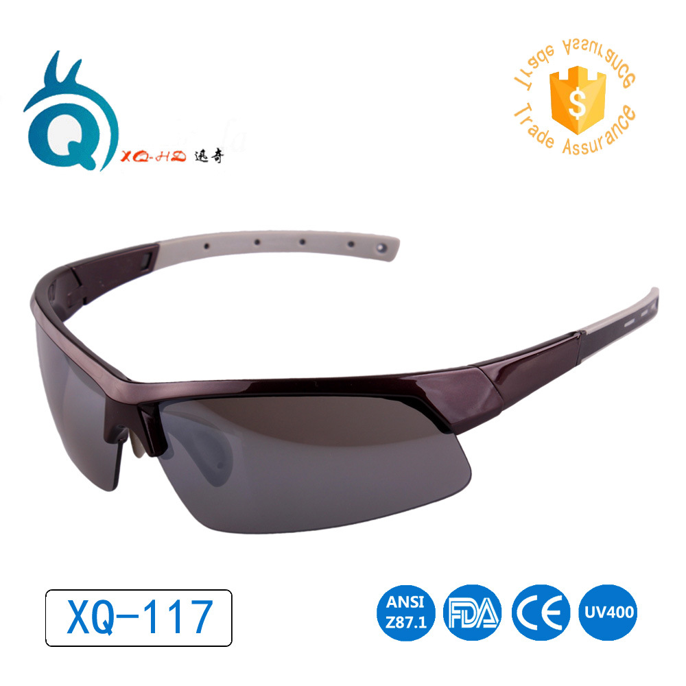 Glasses For Riding Men's Women's UV-Protection Sun Glasses Mountain Bike Goggles Outdoor Sports Windproof Eye-protection Goggles