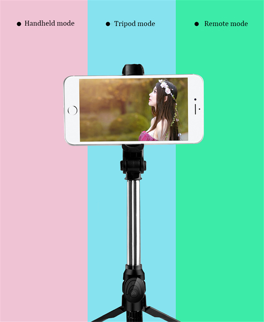 3 in 1 Photography Stand