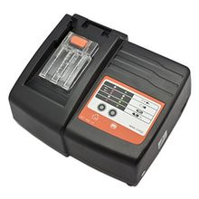 DC18RA Charging Current 3A Battery Charger for Alternative Makita Power Tool