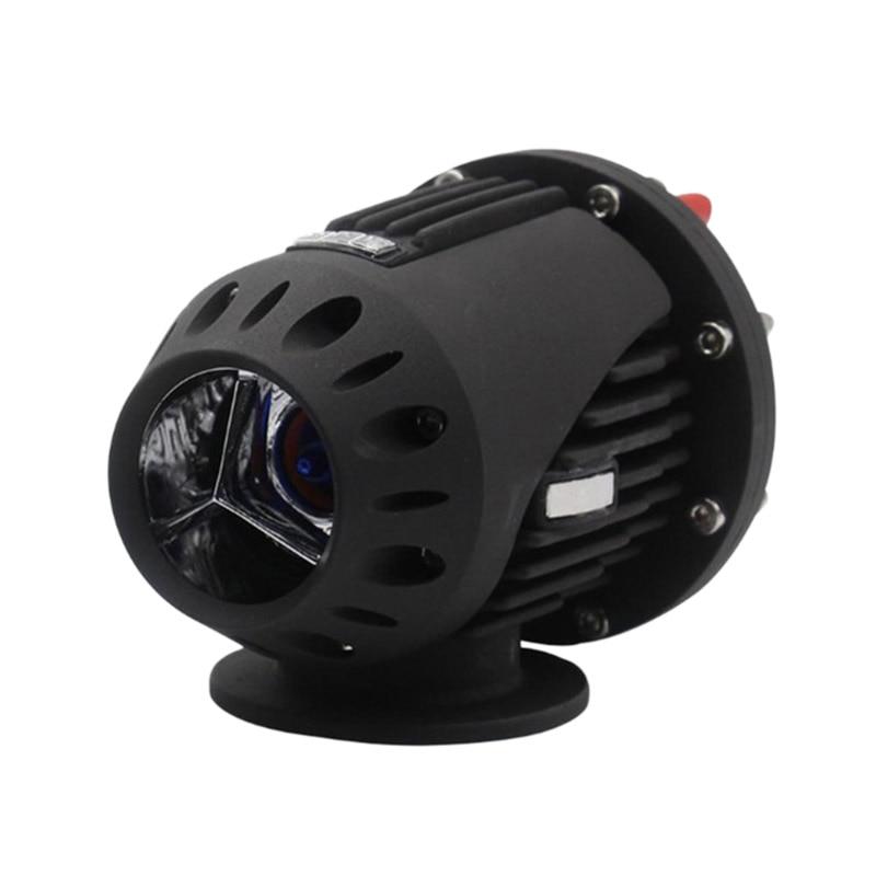 Otomobiller ve Motosikletler'ten Turboşarj'de Araba modifikasyonu dördüncü nesil Turbo basınç tahliye vanası SQV4 IV türbini deşarj basınç tahliye vanası title=