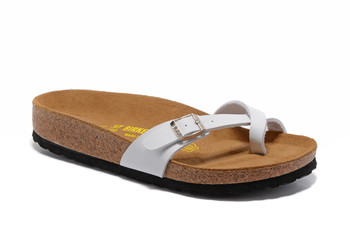 Birkenstock Slide Sandal 845 Climber Men's and Women's Classic Waterproof Outdoor Sport Beach Slippers Size 34-41