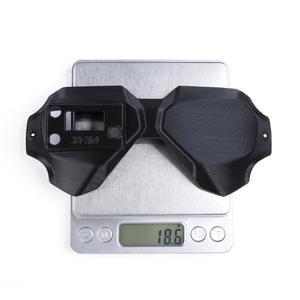 Image 5 - IFlight 3D Module de Conversion analogique,