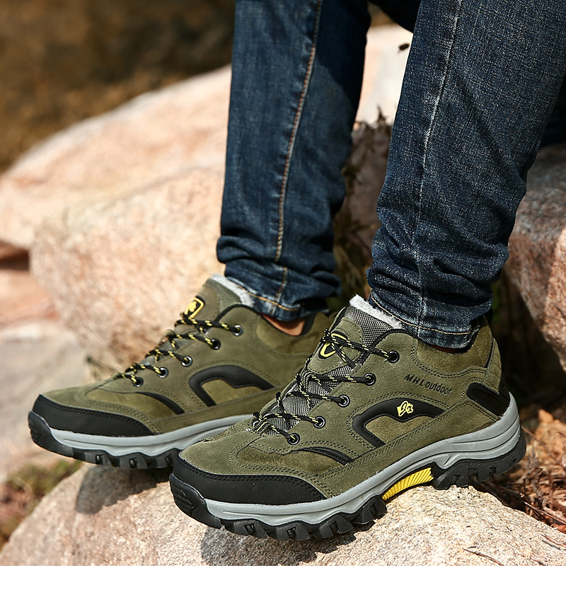 H688a8adf4e664fc78578b310fc8196eeC VESONAL 2019 New Autumn Winter Sneakers Men Shoes Casual Outdoor Hiking Comfortable Mesh Breathable Male Footwear Non-slip