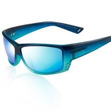580p polaroid óculos de sol quadrados vintage óculos de sol masculino marca retro cat cay viajar condução oculos