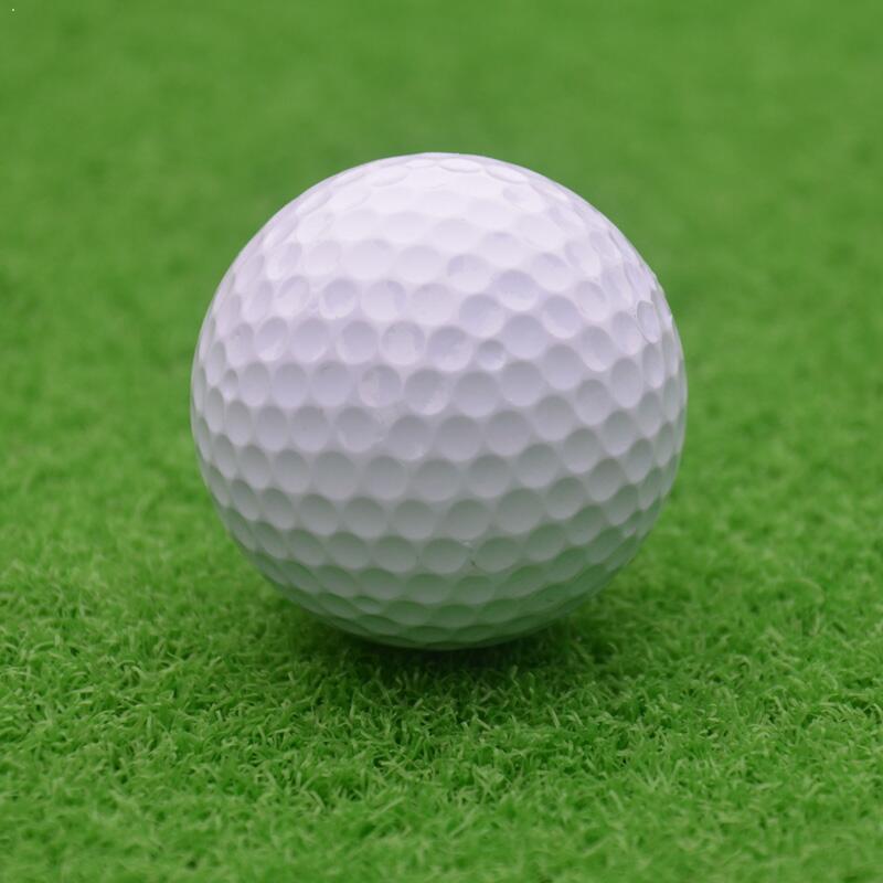 Brand New Golf PU Ball Indoor And Outdoor Exercise Golf Ball Accessories PU Ball Sponge Ball Ball Ball White Foam PU Toy PU J1U0