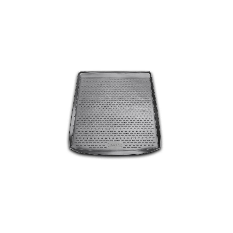 Trunk Mat For BMW X6 2015, The Cross. NLC.05.27.B12